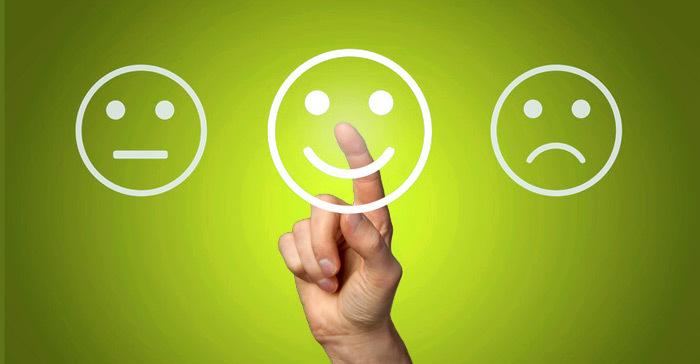 эмоциональный интеллект для бизнеса